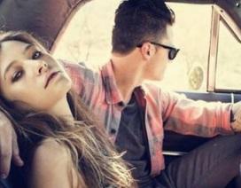 Sự thật về bạn trai hoàn hảo khiến tôi chết lặng