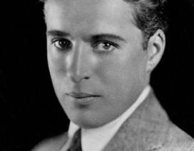 """""""Vua hề"""" Charlie Chaplin từng bị ám sát hụt như thế nào?"""