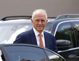 Tài liệu mật của chính phủ được tìm thấy ở hàng phế liệu gây chấn động Australia