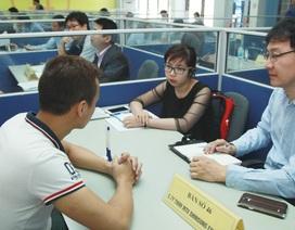 Hơn 14.700 người được nhận quyết định hỗ trợ học nghề