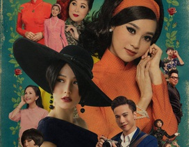 Phong phú thực đơn giải trí Tết 2018