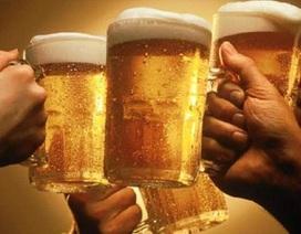 """Trên 4 tỷ lít tiêu thụ mỗi năm, liệu """"sức"""" uống bia của người Việt đã """"tới hạn""""?"""