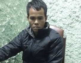 Huy động 70 công an truy bắt nghi phạm hiếp dâm bé gái 10 tuổi