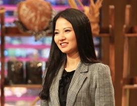 Hoa hậu thể thao Trần Thị Quỳnh kêu gọi thành công 3 tỷ đồng để sản xuất bánh mì