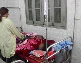 Vụ bé gái 10 tuổi ở Hòa Bình bị hiếp dâm: Nạn nhân suýt bị chết cháy