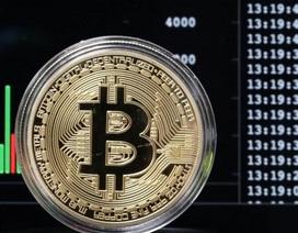 Bitcoin khiến giới đầu tư đi từ bất ngờ này sang bất ngờ khác