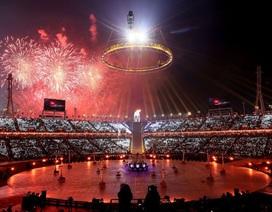 """Hacker """"tung hoành"""" tại Thế vận hội Mùa Đông, đánh sập hệ thống máy chủ"""