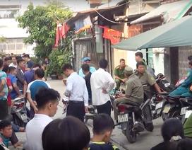 Đã bắt được nghi phạm sát hại 5 người trong gia đình ở quận Bình Tân