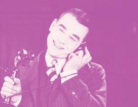 6 bí quyết tư duy tích cực của người thành công