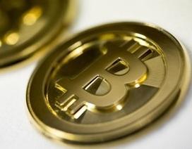 Cầu thủ đầu tiên trong lịch sử được mua bằng tiền ảo Bitcoin
