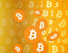 Liên tiếp nhận tin xấu, Bitcoin rớt giá thấp kỷ lục dưới 9.000 USD