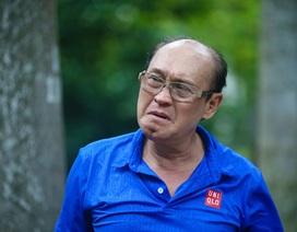 Tòa án đưa ra hòa giải vụ Duy Phương kiện HTV và Đông Tây Promotion