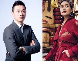 Nữ MC VTV cá tính tiết lộ mùng 1 Tết đặc biệt cùng MC Anh Tuấn