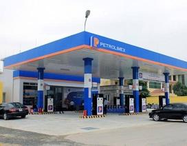 """Lợi nhuận """"ông lớn xăng dầu"""" Petrolimex giảm gần 1.200 tỷ đồng"""
