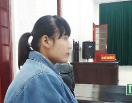 Ký ức hãi hùng của bé gái 14 tuổi bị bán vào động mại dâm