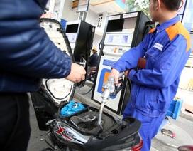 Qui định mới về kinh doanh xăng dầu: Kiểm soát tăng giá, không hạn chế mức, số lần giảm giá