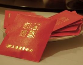 """Trung Quốc: Con gái kiện cha mẹ ra tòa """"đòi"""" tiền lì xì Tết"""