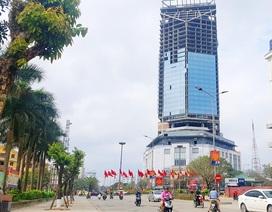 Thừa Thiên Huế: Triển khai nhiều dự án đầu năm mới tổng mức hàng chục nghìn tỷ đồng