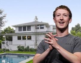 Thung lũng Silicon: Kiếm hơn 9 tỉ/năm vẫn chỉ coi là ... trung lưu