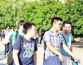 Trường Đại học Công nghệ GTVT tuyển 2.300 chỉ tiêu, mở thêm 3 ngành mới