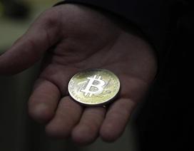 Tiền ảo lại sụt giảm, Bitcoin xuống thấp hơn 10.000 USD