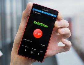 Mẹo hay giúp dễ dàng ghi âm nội dung mọi cuộc gọi trên smartphone