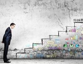 Muốn thành công, hãy vượt qua 7 thách thức này