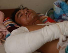 Nam Việt kiều về quê ăn Tết, bị đánh nhầm đến tử vong