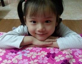 Bác sĩ kể về giây phútcô bé thiên thần 7 tuổi hiến giác mạc khi qua đời