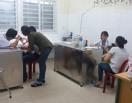Đà Nẵng triển khai tiện ích hẹn giờ tại các bệnh viện, trung tâm y tế