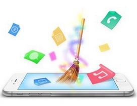 Thủ thuật đơn giản giúp tiết kiệm dung lượng lưu trữ trên smartphone