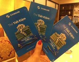Vụ mất hàng trăm tỷ đồng ở Eximbank, quan hệ khách hàng - ngân hàng là bất cân xứng
