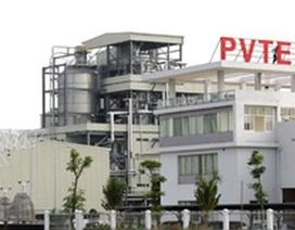 Đối mặt nguy cơ phá sản, nhà máy 7.000 tỷ đồng xin hàng loạt ưu đãi