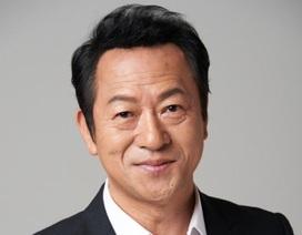 Ngôi sao kỳ cựu xứ Hàn mất việc vì thừa nhận xâm hại tình dục