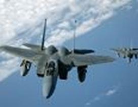 """""""Laser bay"""" Nga và mối đe doạ tiềm ẩn đối với vệ tinh quân sự phương Tây"""
