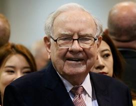 Nhà đầu tư học gì từ thư Warren Buffett gửi cổ đông?
