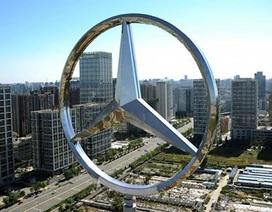 Châu Âu nghi ngại làn sóng đầu tư từ Trung Quốc