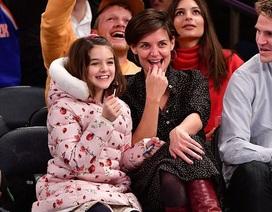 Tom Cruise không gặp con gái ruột duy nhất trong nhiều năm