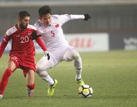 """Báo chí Hà Lan gọi Đoàn Văn Hậu là """"Gareth Bale Việt Nam"""""""