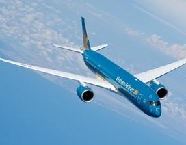 Cục trưởng Hàng không: Lỗ khoảng 50 triệu USD/năm nếu bay thẳng tới Mỹ!