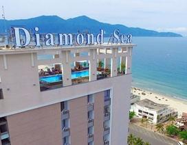 """Đà Nẵng """"bêu tên"""" 14 khách sạn dính vi phạm, chưa nghiệm thu đã cho khách vào ở"""