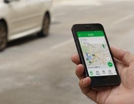Thêm một doanh nghiệp than lao đao, sụt giảm lợi nhuận vì Uber, Grab…