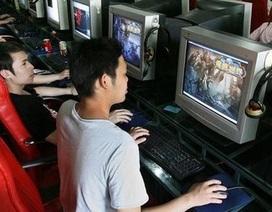 Game thủ bị liệt sau 20 giờ ngồi chơi game liên tục