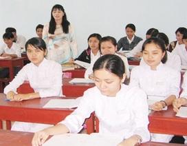 Học trò bỏ học sau Tết, giáo viên cần làm gì?