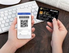 Sunshine Group – Tập đoàn BĐS đầu tiên phát triển ví điện tử phục vụ cư dân