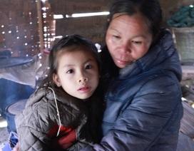 Cuộc đời cơ cực của bé gái 5 tuổi mắc bệnh tim bị bố mẹ quên lãng