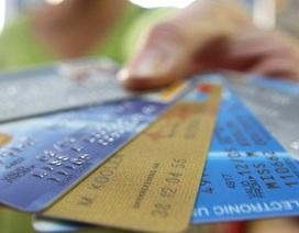 """""""Tuýt còi"""" quy định về đối tượng mở tài khoản thanh toán tại ngân hàng"""