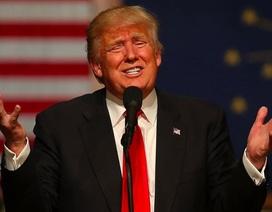 """Triều Tiên tuyên bố sức mạnh hạt nhân khiến Tổng thống Trump """"sợ hãi"""""""