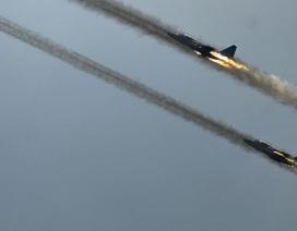 Su-25 bị bắn rơi: Vì sao radar của Nga bất lực?