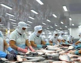 Nhận diện thách thức với hàng thủy sản xuất khẩu của Việt Nam vào Mỹ